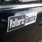 Volteric Electric Inc - Électriciens - 226-500-0454
