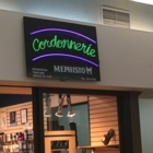 Cordonnerie Place Lorraine - Cordonniers - 450-621-7060