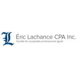 Éric Lachance CPA Inc - Comptables professionnels agréés (CPA) - 819-568-0352