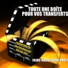Films8mm.com - Video Production