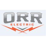 Voir le profil de Orr Electric - Dublin