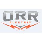 Voir le profil de Orr Electric - Atwood