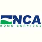 NCA Home Services - Logo
