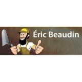 Voir le profil de Éric Beaudin - Lauzon