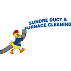 Sundre Duct & Furnace Cleaning - Logo