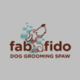 View Fab Fido Dog Grooming Spaw's Scarborough profile
