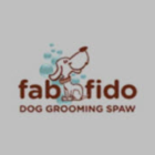 View Fab Fido Dog Grooming Spaw's Thornhill profile