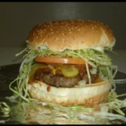 The Burger Place - Greek Restaurants - 204-831-7967