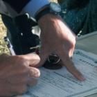 Marsolais, Perreault, Masse, Ducharme, Alarie, Desroches Notaires - Notaries - 450-759-1252