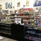Everything Games - Games & Supplies