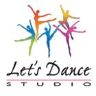 Let's Dance Studio - Dance Lessons