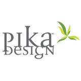 View Pika Design's Saint-Antoine-sur-Richelieu profile