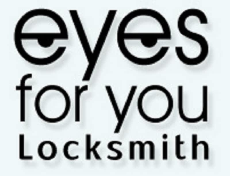 photo Eyes for you Locksmith