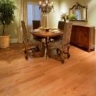 Rome Flooring Ltd - Floor Refinishing, Laying & Resurfacing