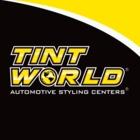 Tint World - Window Tinting & Coating - 289-468-8468