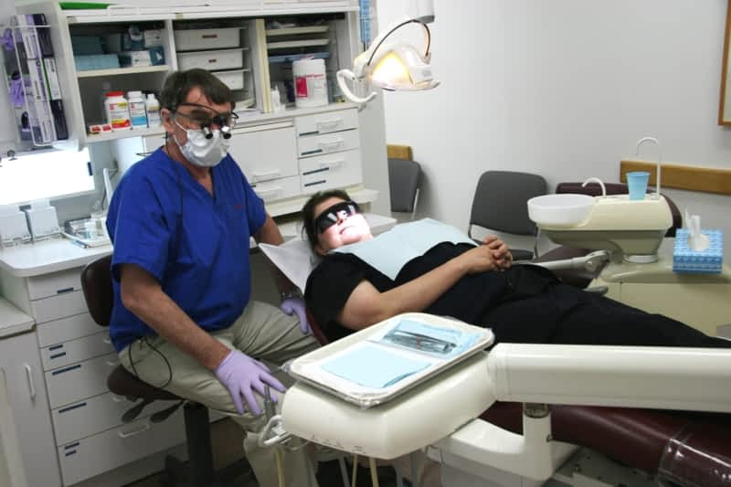 photo Dental Emergency Services