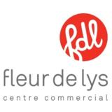 View Fleur de Lys Centre Commercial's Québec profile