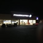 Pharmaprix - Pharmacies - 514-367-3300