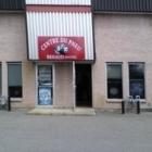 Centre du Pneu Renaud - Tire Retailers - 819-568-1992