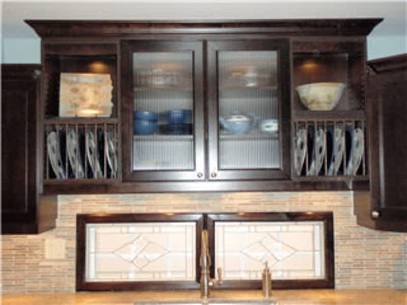 photo York Millwork Services