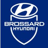 View Brossard Hyundai's Saint-Lambert profile