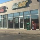 Subway - Sandwiches et sous-marins - 204-988-4500