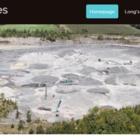 CH Demill Holdings Inc - Sand & Gravel - 613-967-3722