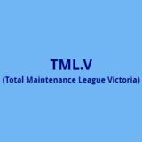 View TML V's Esquimalt profile
