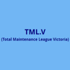 TML.V - Eavestroughing & Gutters