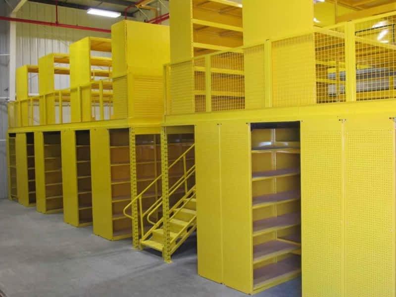 Commander warehouse equipment ltd surrey office surrey for A z kitchen cabinets ltd calgary
