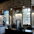 Elora Optometry Dr Corry Schmidt & Associates - Optometrists - 519-846-0030