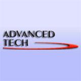 View Advanced Tech's Fredericton profile