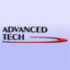 Advanced Tech - Security Control Systems & Equipment