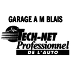 Garage A M Blais - Auto Repair Garages