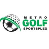 The Metro Golf Sport Plex - Golf intérieur
