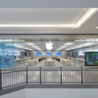 Apple Masonville - Electronics Stores - 519-963-4060