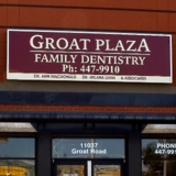 View Groat Plaza Family Dentistry's Edmonton profile