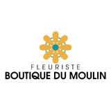 View Fleuriste Boutique du Moulin's Hudson profile