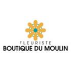 Voir le profil de Fleuriste Boutique du Moulin - Saint-Stanislas-de-Kostka