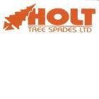 Holt Tree Spades Ltd - Tree Service