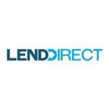 View LendDirect's Scarborough profile