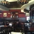 Kelsey's - Restaurants - 416-285-7126