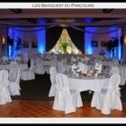 Banquets du Parcours - Auditoriums & Halls - 450-759-7962
