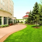 Hilton Garden Inn Niagara-on-the-Lake - Hotels - 905-984-4200