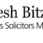 Benesh Bitz & Company - Avocats - 306-664-0033