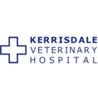 Kerrisdale Veterinary Hospital Ltd - Logo