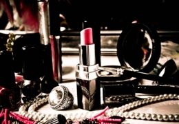 Edmonton beauty shops with fab products