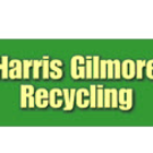 Harris Gilmore Recycling - Recycling Services