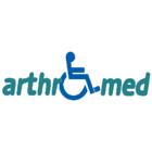 Voir le profil de Arthro Med Inc - Saint-Jérome