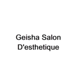 View Geisha Salon D'esthetique's Venise-en-Quebec profile